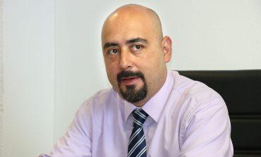 Ayuntamiento se mantiene atento a resolución de Tribunal Electoral del Estado