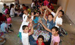 Invitan a participar en Campamento de Verano en Villas del Morro