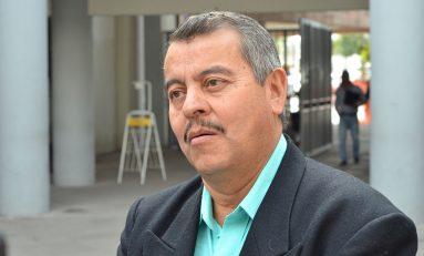 Gobierno Municipal trabaja en el fortalecimiento del respeto a los Derechos Humanos
