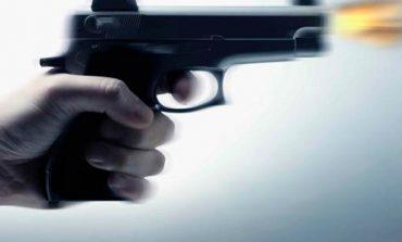 A balazos asesinan a hombre en el interior de su domicilio