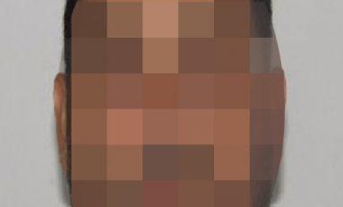 Multihomicida de Zaragoza capturado en Tamaulipas, es sentenciado