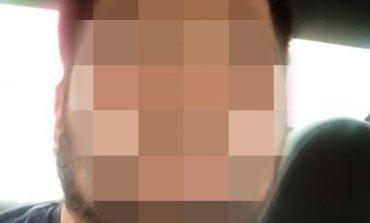Desquiciado sujeto fue aprehendido por abusar sexualmente de su sobrina