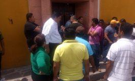 PRD exige a autoridades sancionar compra de voto por parte del PRI