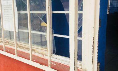 Seguridad Pública Municipal define acciones en escuelas por periodo vacacional