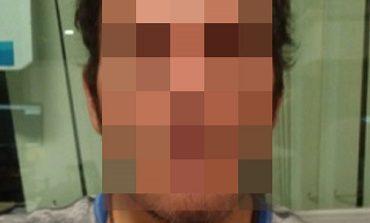 Detienen en San Luis de la Paz a presunto feminicida