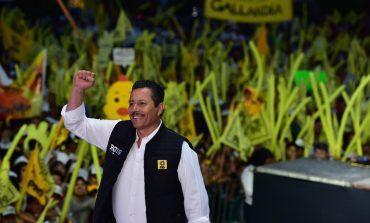 Invita Ricardo Gallardo Juárez a su cierre de campaña hoy en fundadores