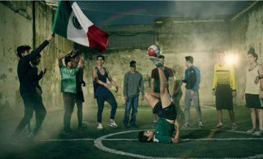 Maná compone canción en apoyo a la Selección Mexicana, por Mundial de Rusia 2018