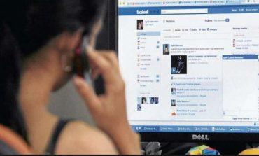 Alertan sobre extorsiones en grupos de venta de redes sociales