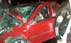 Continúan cobrando vidas los accidentes en Periférico