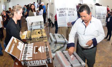 Toca a los potosinos protagonizar el destino de San Luis Potosí capital: RGJ