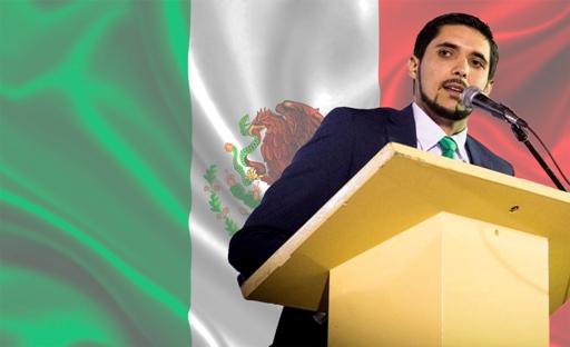 Asesinan a balazos a presidente municipal de Tecatitlán, Jalisco