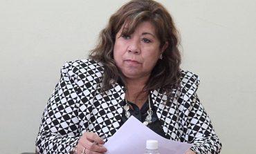 Resultados satisfactorios concluirán  trabajo de la Comisión de Educación en Congreso