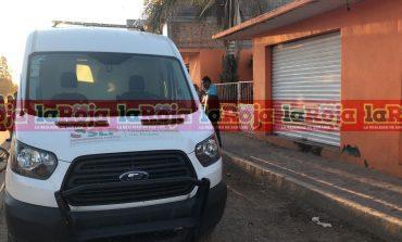 Feminicidio en El Jaralito, su pareja le arrebató la vida