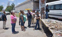 PC de Soledad conmemoró Día Nacional de Protección Civil