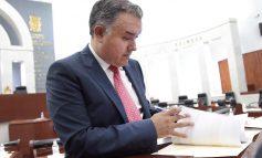 Diputados del PRI atenderán reclamos ciudadanos