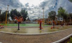 Crecimiento en Soledad es palpable: GHV