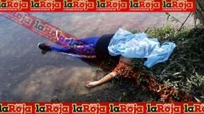 Mujer muerta en Río Axtla no era estudiante del COBACH: Marianela  Villanueva