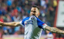 Entre el escándalo, Cruz Azul avanza en la Copa Mx