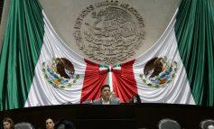ONG refuerza en change.org petición de aumento salarial de Ricardo Gallardo Cardona
