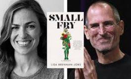 Hija de Steve Jobs rompe el silencio, su padre era un hombre cruel.