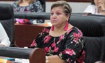 Representantes potosinos deberán impulsar aumento salarial en Cámara de Diputados