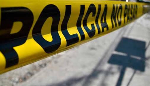 Imparable ola de asesinatos en Sinaloa, van 29 en ocho días