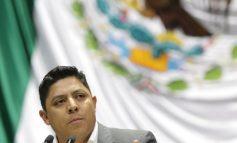Aumento a salario mínimo en México es viable, MORENA debe recapacitar: Ricardo Gallardo Cardona