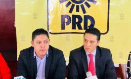 Propuesta de aumentar salario mínimo no fue posible por oposición de Morena: Ricardo Gallardo Cardona
