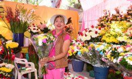 Expedirán más de 200 permisos a comerciantes por Día de Muertos