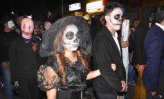 Alistan actividades por Día de Muertos en Soledad