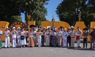 "Turismo soledense reinicia el programa ""Vámonos de pinta"""