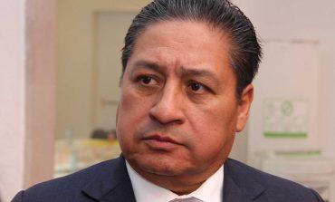 Denuncia alcalde de Soledad que INTERAPAS es usado con fines políticos