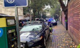 Ataque armado en casa de Norberto Rivera, un muerto