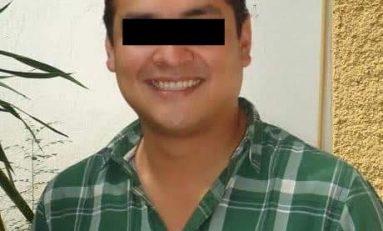 Detienen a ex alcalde de Xilitla, le acusan de portación de arma prohibida
