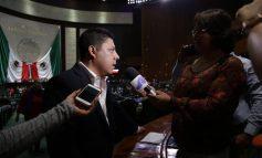 Diputado Ricardo Gallardo exhorta  a despenalizar uso de marihuana e impulsar cadena productiva regulado por el Estado