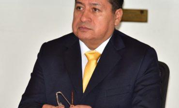 Soledad podría pedir al Congreso la desincorporación del Interapas