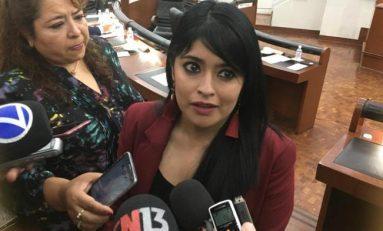 Diputados locales prevén Reforma Político - Electoral
