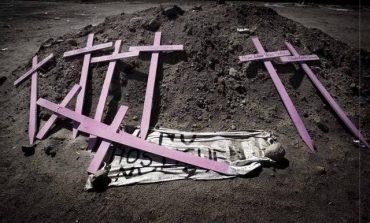 Un feminicidio más, ahora en La Pila