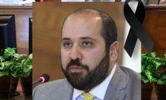 Comisionado del INAI se suicidó, concluyó tras investigaciones la PGJ- CDFMX