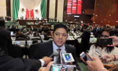 Próxima consulta debe ser sobre reducción en los precios de la gasolina: Gallardo Cardona
