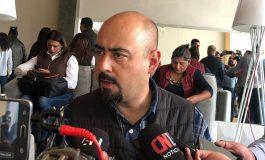 """""""Condenable"""", que MORENA haya votado a favor de aumento al agua: PRD"""