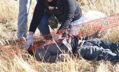 Arrollan y matan a transeúnte en Carretera a Charcas