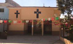 Monseñor Cabrero decreta excomunión contra sacrílegos de Hogares Obreros