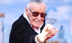 """Muere Stan Lee, creador del """"Universo Marvel"""""""