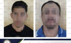 Dictan 4 años de prisión a ladrones de un depósito de cheve