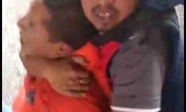 POLICÍAS ESTATALES ENCUBIERTOS REALIZAN OPERATIVOS ANTI UBER