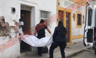 Hombre fallece de probable infarto en el Barrio de San Sebastián