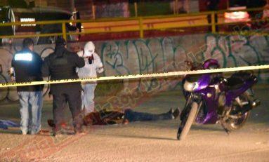 Sube a tres el número de muertos en la balacera de Soriana Paseo