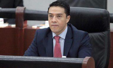 Suspensión de purificadoras en Soledad, revanchismo del Interapas: diputados del PRD