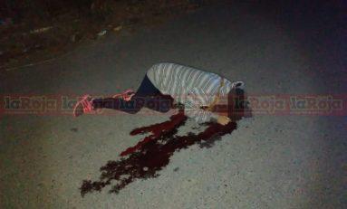 Asesinan a una mujer de un disparo en la cabeza